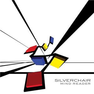 Mind Reader (song) single