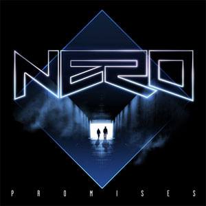 Promises Nero Song Wikipedia