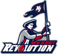New Jersey Revolution