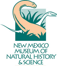 New Mexico Museum of Natural History and Science Science museum in New Mexico, USA