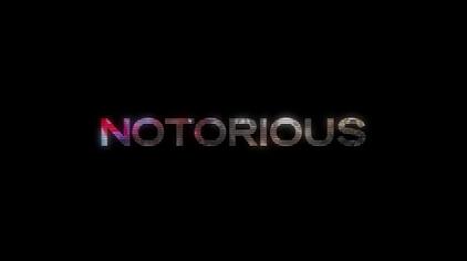 notorious full movie online free megavideo