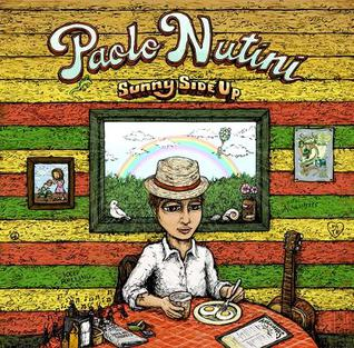 cd paolo nutini sunny side up