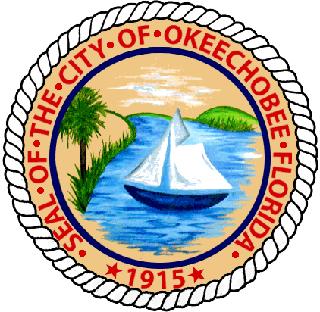 File:Okeechobee city seal.pngokeechobee city