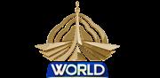PTVWorld