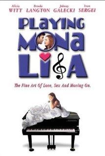 <i>Playing Mona Lisa</i>