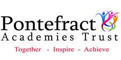 Pontefract Academies Trust