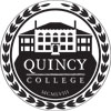 QuincyCollegeseal