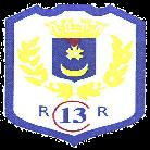 RC Roanne XIII - Wikipedia