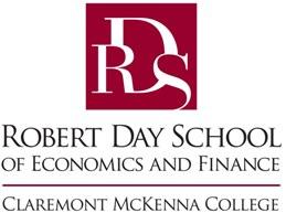 Robert Day School - Wikipedia
