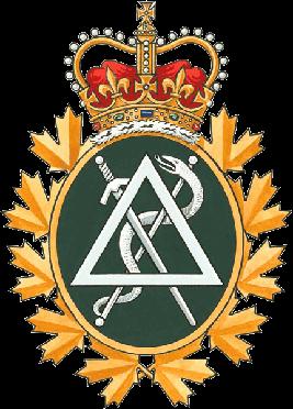 Royal_Canadian_Dental_Corps_badge_2013.png
