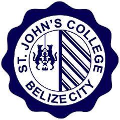 St. Johns College, Belize
