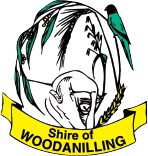 Shire of Woodanilling.png