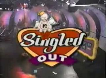 mtv dating show 1990s