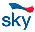Sky Aviation (Indonesia) Indonesia
