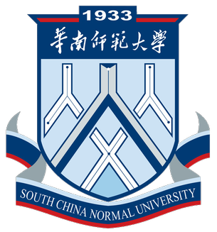 Image result for south china normal university