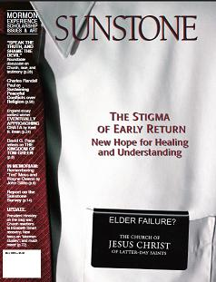 db34a645df89a Sunstone (magazine) - Wikipedia