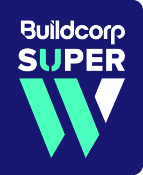 ����W��#��{��_SuperW-Wikipedia