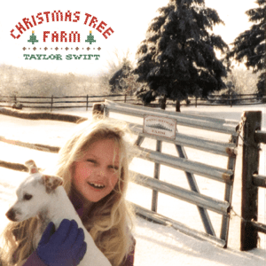 Christmas Tree Farm Wikipedia