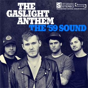 ¿Qué Estás Escuchando? - Página 22 The_Gaslight_Anthem_-_The_%2759_Sound_cover