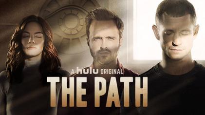 The path скачать игру на русском