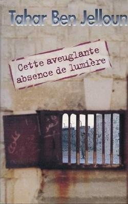ABSENCE TÉLÉCHARGER GRATUIT PDF AVEUGLANTE CETTE DE LUMIÈRE