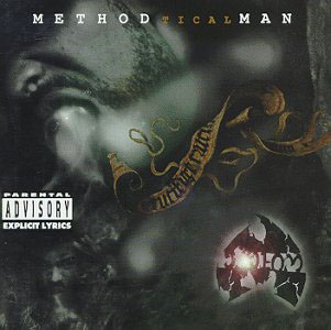 <i>Tical</i> (album) 1994 studio album by Method Man