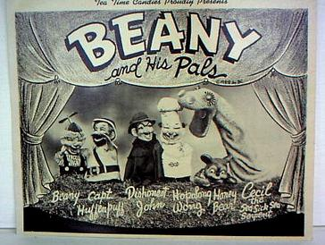 Time4Beany promo card.jpg