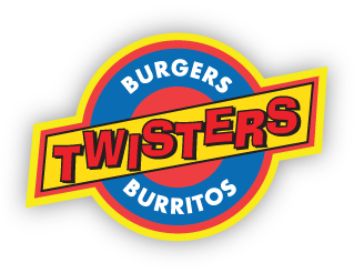 Twisters - Wikipedia Mexican People Pictures
