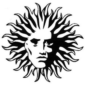 V Recordings British drum and bass record label