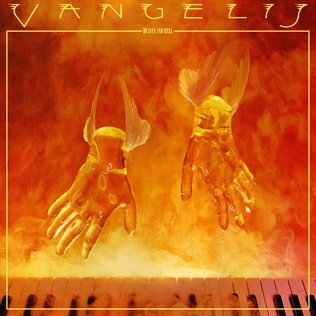 Vangelis_Heaven_and_Hell.jpg