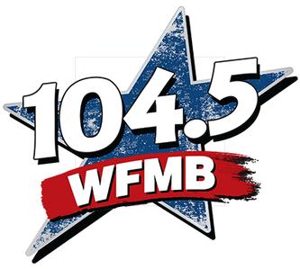 WFMB-FM - Wikipedia