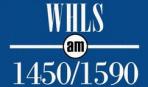 "WHLS logo as ""America's Best Music"""