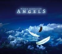 Discographie complète de WT WT_angels_cover