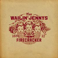 Firecracker (The Wailin' Jennys album) - Wikipedia, the free ...