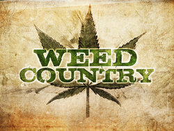Weed Country.jpg