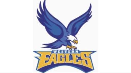 Western Eagles Football Netball Club - Wikipedia