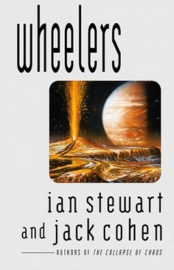 Wheelers book cover.jpg