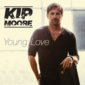 Young Love (Kip Moore song)