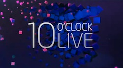 10 O'Clock Live titlescreen.jpg