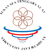 1989 Southeast Asian Games