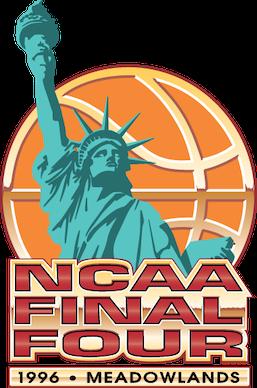 1996 NCAA Division I Mens Basketball Tournament