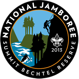2013 National Scout Jamboree.png