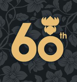 60th national film awards wikipedia