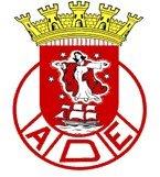 A.D. Esposende
