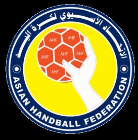 AHF (logo).png