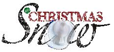 A Christmas Snow.A Christmas Snow Wikipedia