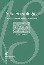 Acta Sociologica.jpg