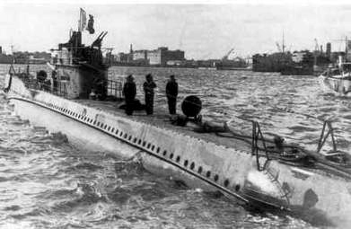 Argo_class_submarine.jpg