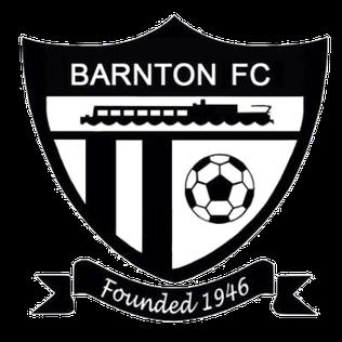 Barnton F.C. - Wikipedia