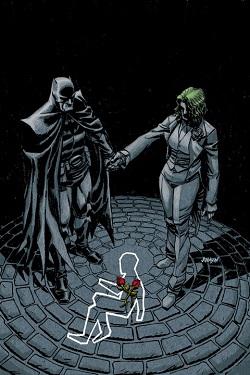 Chat sobre cine - Página 4 Batmanjokerflashpoint